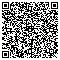 QR code with Terra Com Environmental contacts