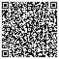 QR code with Bargain King Auto Sales contacts