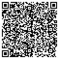 QR code with Over Atlantic Inc contacts