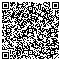 QR code with Delta Knit Wear Prosperity Inc contacts