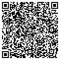 QR code with Senesac Brothers contacts