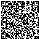 QR code with Blue Streak Expediting Systems contacts