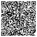 QR code with Alice's Alterations contacts