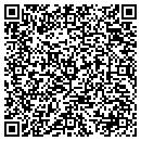 QR code with Color Me Beautiful By Nydia contacts