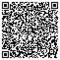 QR code with Miracle Deliverance Healing contacts