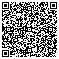 QR code with Charlotte A Healy PA contacts