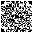 QR code with Stacy & Co contacts