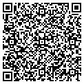 QR code with Rick Broderick Solo Singer contacts
