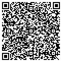 QR code with Berin Electric Cleaning contacts