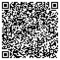 QR code with Jamaican Me Tan contacts