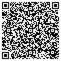 QR code with Muth & Sons Plumbing Inc contacts