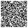 QR code with Serbardo Inc contacts