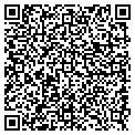 QR code with Legal Ease With Less Fees contacts