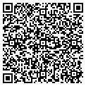 QR code with Golf Coast Driving Range contacts