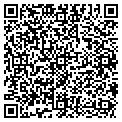 QR code with Bree Alice Enterprises contacts