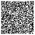 QR code with Starlight Limited Screen Print contacts