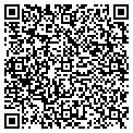 QR code with Bay Side Collision Center contacts