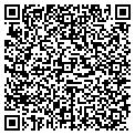 QR code with Sally Orlando Retail contacts