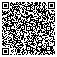 QR code with Sim Music Inc contacts