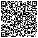 QR code with Poonam Mishra DO contacts