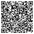 QR code with Joe's Carpet & Vinyl contacts