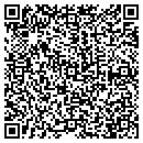 QR code with Coastal Orthopedic Sales Inc contacts