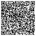 QR code with Coordinated Benefits Group contacts