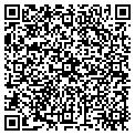 QR code with 5th Avenue Cafe & Market contacts