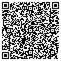 QR code with Florida Floor Pro & Interiors contacts