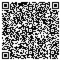 QR code with Luis Toledo Rosell contacts