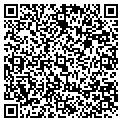 QR code with Southern Bus Communications contacts