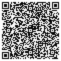 QR code with Kenneth Griffin contacts