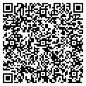 QR code with Engineered Homes contacts