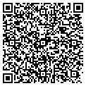 QR code with Prospect News & Books contacts