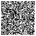 QR code with Car 54 Messenger Service contacts
