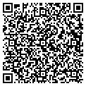 QR code with Tatum's Towing & Recovery contacts