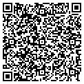 QR code with Tracking & Imaging Systems contacts
