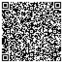 QR code with Browning Coy H & Associates PA contacts
