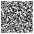 QR code with Pike's Painting contacts