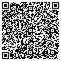 QR code with Bark Avenue Bakery Inc contacts