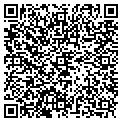 QR code with Patrick MJ Hutton contacts