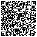 QR code with Scuba Network contacts
