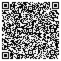 QR code with Apex Lending contacts