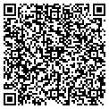 QR code with Rustic Aluminum & Steel contacts