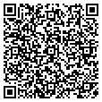 QR code with First USA contacts