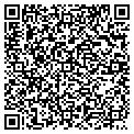 QR code with Alabama Oaks Assisted Living contacts