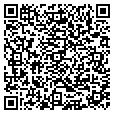 QR code with Tilayoff Diamonds Inc contacts