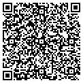QR code with Fairman & Assoc Inc contacts