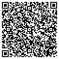 QR code with Elizas Gifts & Novelties contacts
