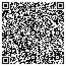 QR code with Advanced Dermatology Mgmt Inc contacts